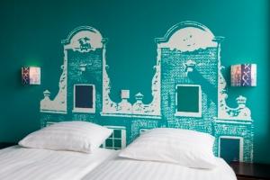 Hotel_app_nr12_08