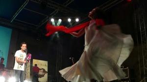 Li Ucci festival ph. alVa