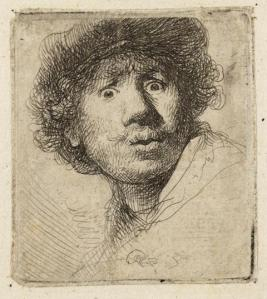 rembrandt-zelfportrait-with-eyes-wide-open.jpg