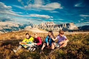 Cortina d'Ampezzo Photo credit www.bandion.it