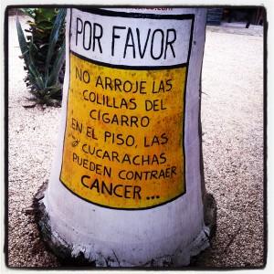 ITourMexico