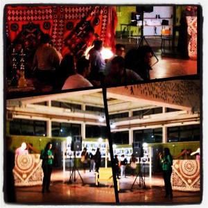 Yalla Shebab Film Festival - Lecce ph viaggioscrivoamo.com