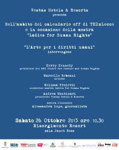 invito panel 26 ottobre Risorgimento