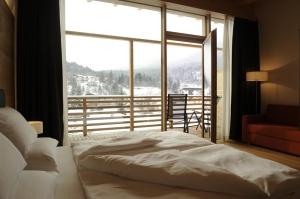 Corona Hotel Dolomites_Bio Dolomites
