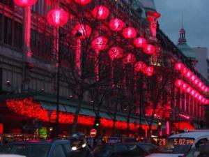 Parigi, foto di Tripadvisor.com