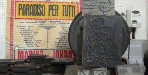 Tipografia del Commercio Lecce