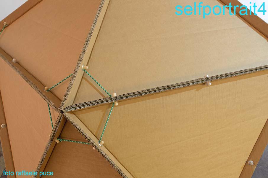 SDW: a Lecce spazio al design in un loft da non perdere.  (4/5)