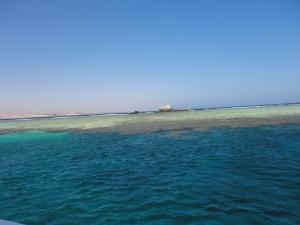 Sharm ph ViaggioScrivoAmo