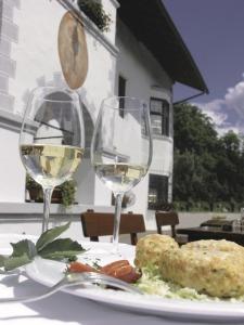 gastronomie Weisswein (1)