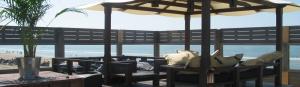 Immagine presa dal sito di http://www.beachclubbliss.com/