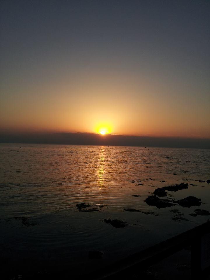 Ecco dove andremo in vacanza secondo Tripadvisor. In Italia la meta preferita è la Puglia