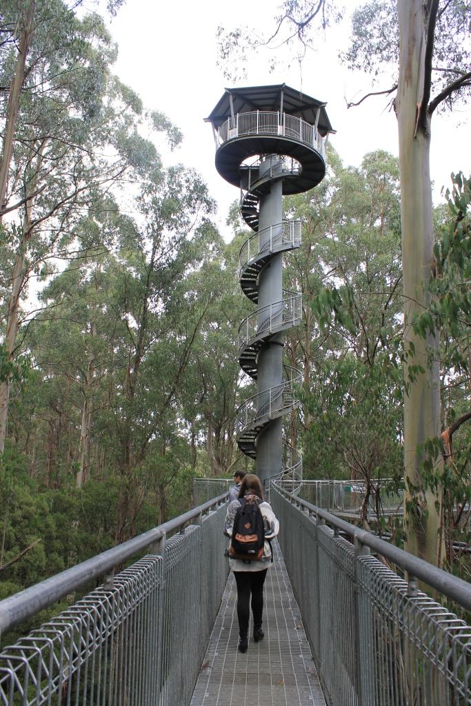 ph Tourism Victoria