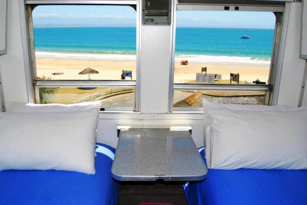 Santos Express www.santosexpress.co.za