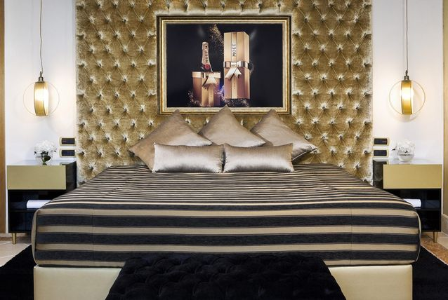 1_Moet-and-Chandon-suite