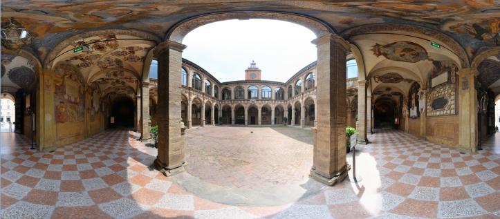 foto credit Comune di Bologna