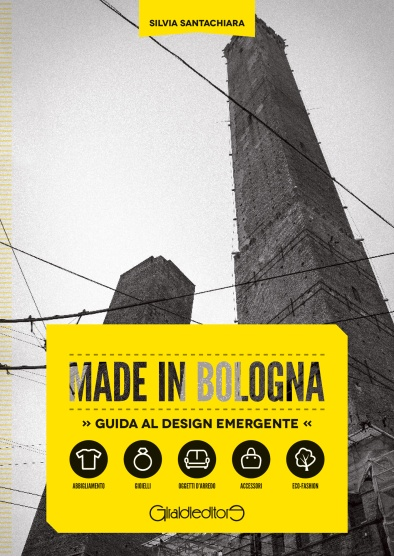 copertina-Made-in-Bologna