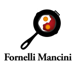 logo_fornellimancini