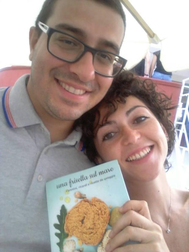 ph Fabiana Salsi