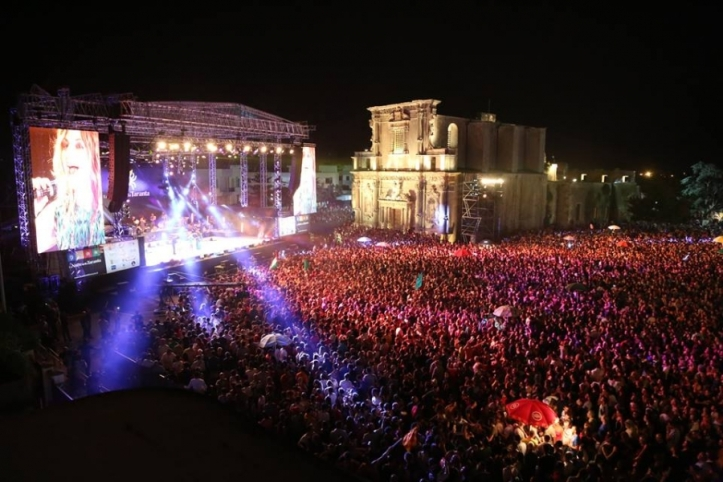 Foto www.lanottedellataranta.it